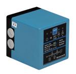 A4021A1010 CONTROLLO TENUTA 110V - BLUE
